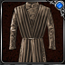 Courtier's Outfit