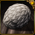 Dormant Dragon Egg