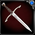 Grand Parrying Blade