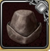 Unremarkable Hat